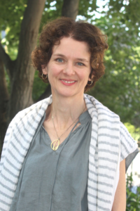 Zoe Hillman - Director at Private Elementary School in Bethesda MD