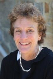 Mary Lee Nickel – Director at Best Private Preschool Bethesda