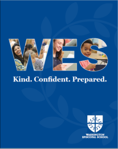 Washington Episcopal School - Best Private School in Bethesda MD
